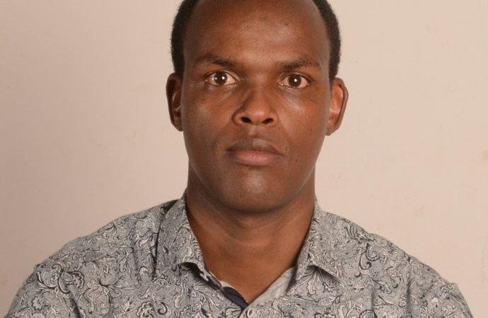 Opinion: les théories du complot et le discours de haine anti-Tutsi comme héritage de Ngbanda
