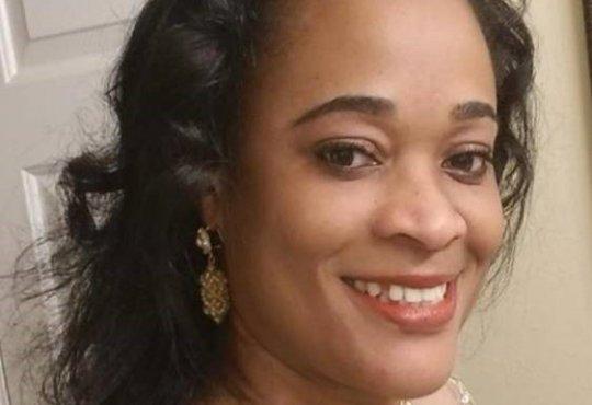 Opinion: libérer la femme congolaise, privée de ses droits