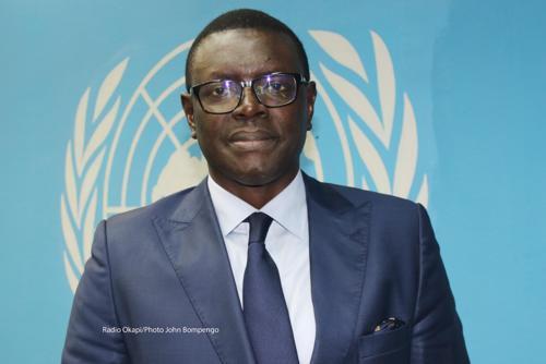 RDC : la MONUSCO et le BCNUDH s'inquiètent du regain de discours et messages incitatifs à la haine
