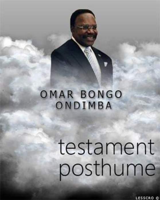 WhatsApp Image 2021 03 04 at 13.17.07 - Gabon, Omar Bongo Ondimba, discours testamentaire du 7 décembre 2007