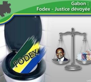 16 AVRIL 2021 25119 1330131066048 5447767 n - 16 avril 2010, Souvenir | Gabon : affaire Fodex, la justice de mascarade.