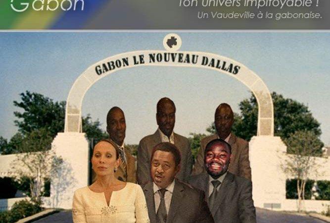 29 avril 2021 225134 1817324485579 5350902 n - Souvenir, article du 29 avril 2011   Gabon, ton univers impitoyable !
