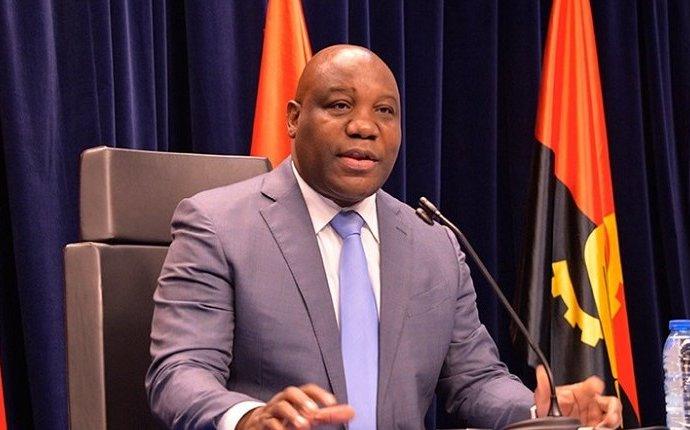 Angola Un ex ministre condamne a 14 ans de prison - Angola : Un ex-ministre condamné à 14 ans de prison pour corruption