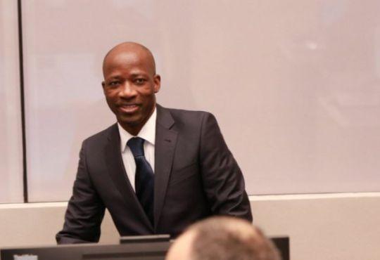 Cote dIvoire quen est il des tractations pour organiser le retour - Côte d'Ivoire: qu'en est-il des tractations pour organiser le retour de Charles Blé Goudé?