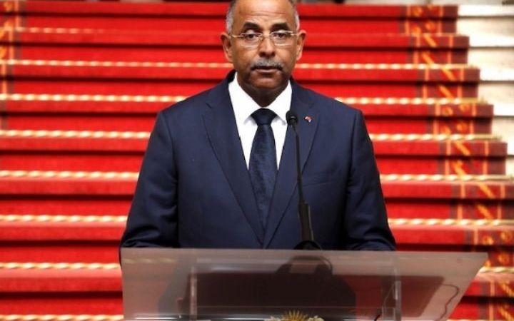 Cote dIvoireUn nouveau gouvernement nomme - Côte d'Ivoire:Un nouveau gouvernement nommé