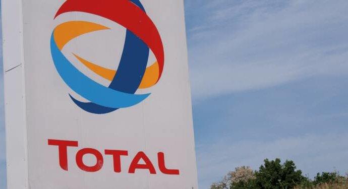 Projet Total en Ouganda: un projet «climaticide» dénoncent des ONG