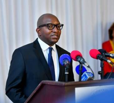 RDC : près de 200 députés exigent un réaménagement du gouvernement Sama avant son investiture