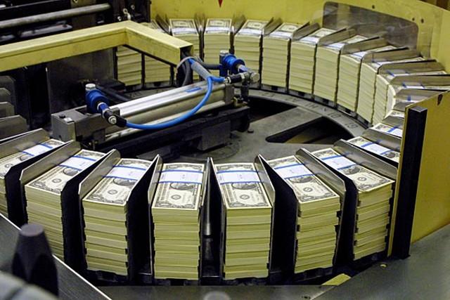 emprunt obligataire gabon 2023 - Le Gabon a emprunté 1307 milliards de francs auprès des bailleurs de fonds en 2020