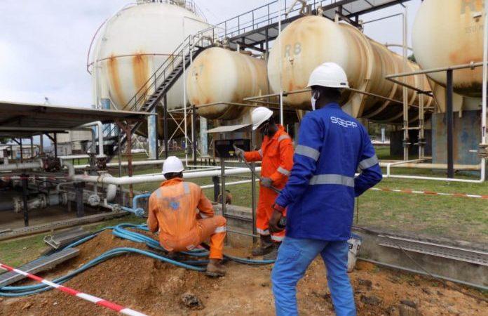 sgepp gaz - Explosions de gaz butane : Une enquête pour déterminer la responsabilité de la SGEPP