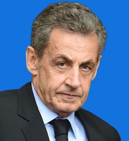 Affaire Bygmalion : l'ancien président Nicolas Sarkozy à nouveau devant les juges