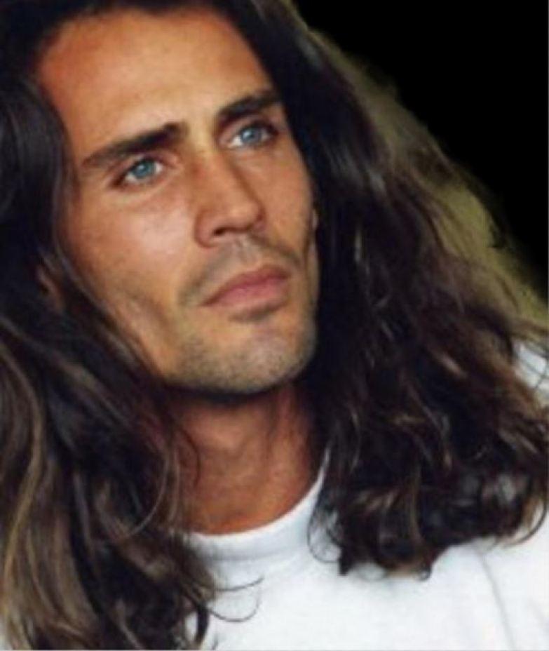 Mort de l'acteur Joe Lara (Tarzan) dans un crash d'avion