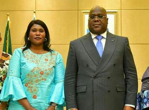 RDC : Pour accueillir le président «on fait les poches des entreprises du Lualaba»