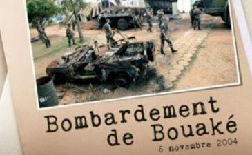 ja2950p bouake  ci  - Bombardement de Bouaké : la presse française complice d'un énorme scandale d'État