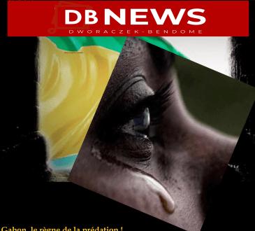 2 juin 2021 - Gabon | Biens communs : Accaparement à grande échelle par un groupe de privilégiés