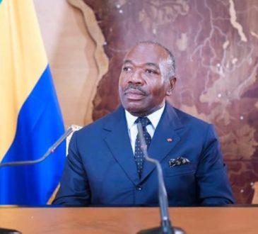 1623474006 Election du Gabon au Conseil de securite de lONU - Election du Gabon au Conseil de sécurité de l'ONU : « Une grande victoire diplomatique et une lourde responsabilité » (Ali Bongo Ondimba)