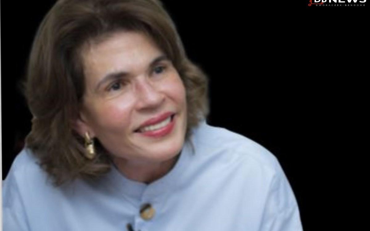 Nicaragua, Cristiana Chamorro Barrios, candidate au scrutin présidentiel du 7 novembre 2021