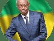 16 juin 2021 : le départ de l'actuel Maire de Libreville, Maire Eugène Mba, ne serait plus qu'une question de jour