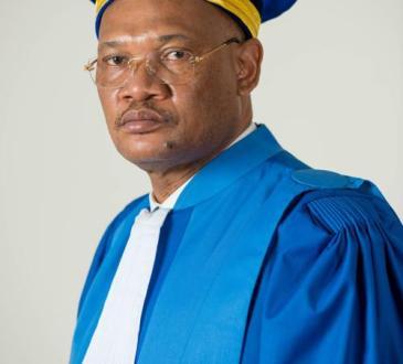 RDC : la Cour constitutionnelle entérine la destitution de gouverneurs Kabila, Bamanisa, Maweja et Musafiri