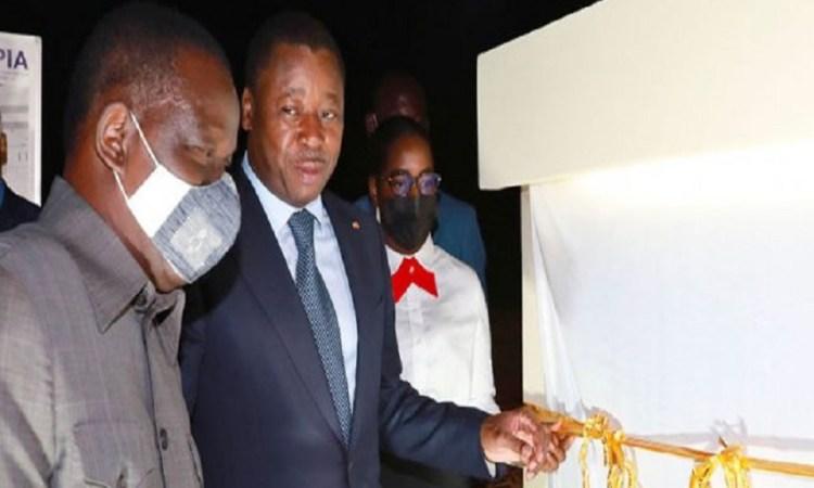 Togo:Les ambitions de la Plateforme industrielle d'Adétikopé