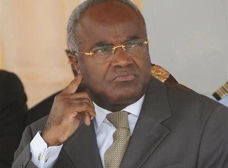 jen bon - Indemnités de PM : L'Etat doit plus de 770 millions de francs à Jean Eyeghé Ndong