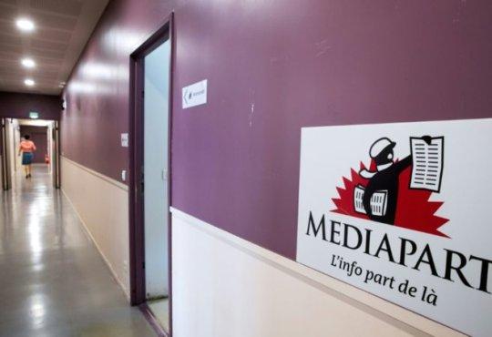 Affaire Pegasus: espionnés par leMaroc, des médias français déposent plainte