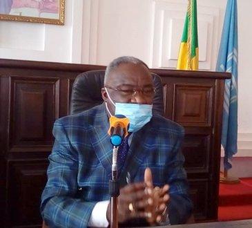 Congo/Musique : Lancement de la campagne d'inscription de la rumba congolaise sur la liste du patrimoine culturel immatériel de l'humanité