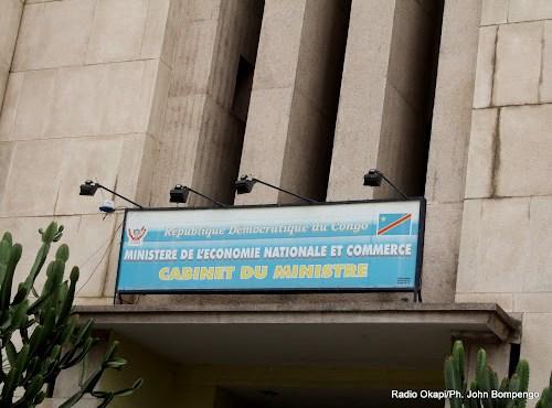 Les Etats-Unis vont renforcer leurs investissements en RDC