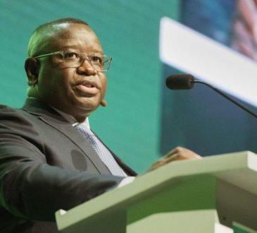 Sierra Leone: l'Assemblée nationale vote l'abolition de la peine de mort