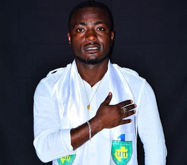 Tentative de putsch au Gabon : Ballack Obame condamné à 2 ans et 7 mois de prison et 15 millions de francs CFA d'amende et de dommages et intérêts
