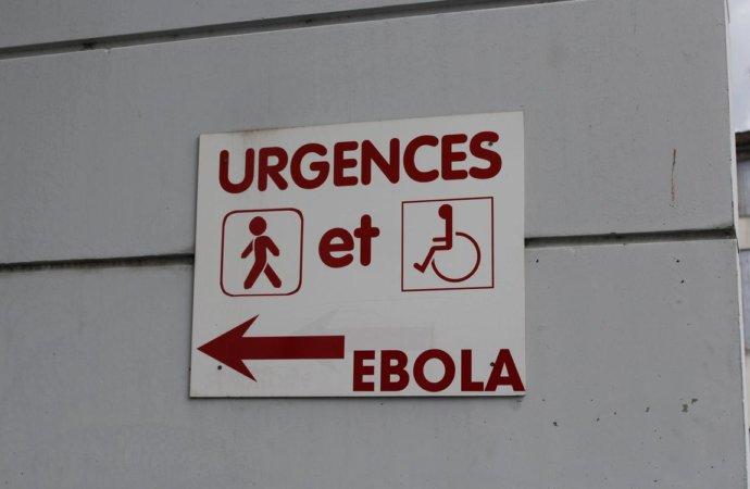 Côte d'Ivoire: cas d'Ebola détecté à Abidjan, «extrêmement préoccupant», selon l'OMS