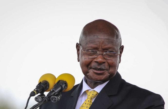 Ouganda: le gouvernement suspend les activités de 54 ONG