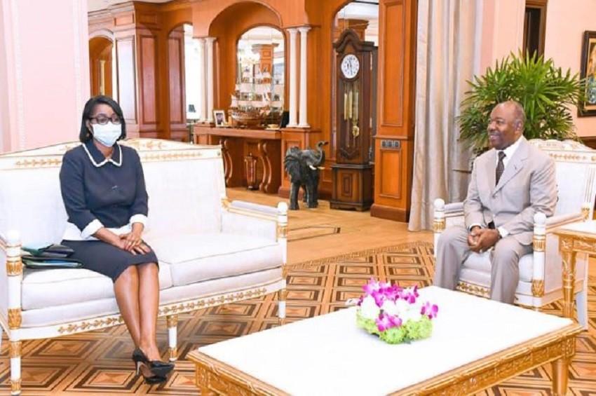 Gabon:Une Médiature plus requinquée