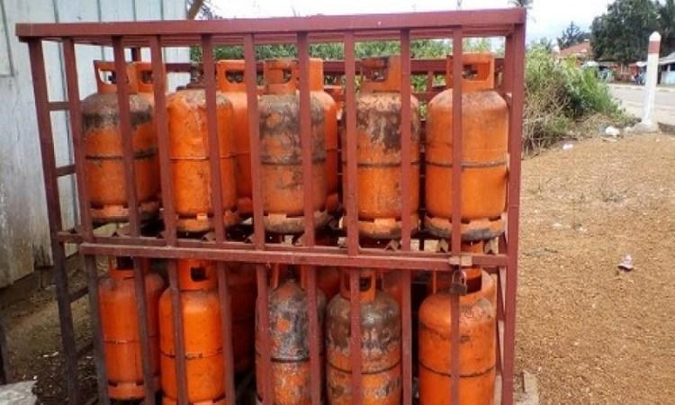 Gaz butane : Gabon va augmenter sa production