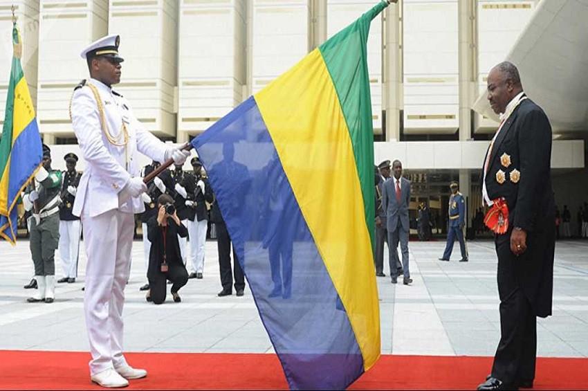 Haut-Commissariat de la République:Assurer le suivi de l'action politique du président