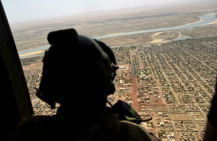Nigeria: enquête sur une possible bavure lors de frappes aériennes