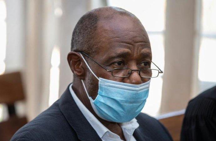 Rwanda: le héros de «Hotel Rwanda» reconnu coupable de «terrorisme»