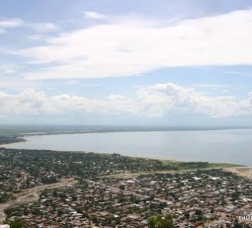 Sud-Kivu : les chefs locaux recommandent le déploiement « urgent » des FARDC à Kahololo