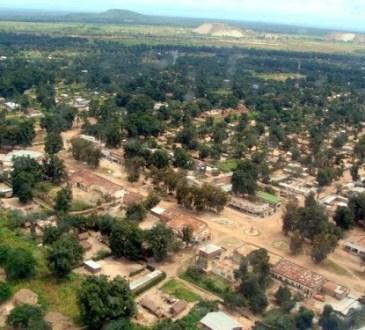 Tanganyika : la Presse et la Jeunesse appelées à prendre la relève des actions de la MONUSCO