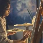 絵を描く仕事の種類と、就職のために今からできる5つのコト