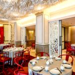 What Is The Importance Of Design In Luxury Hospitality Dwp