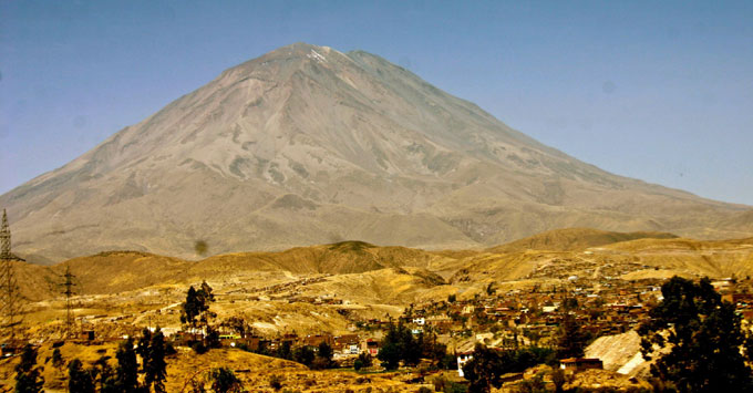 arequipa_volcan