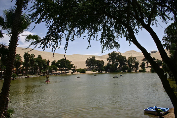 huacachica_oasis