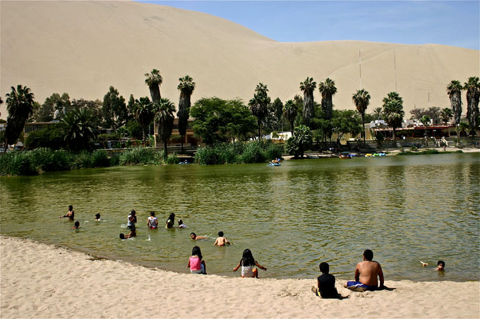 huacachica_oasis1