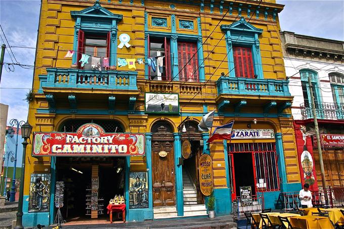 ba_boca_facade3