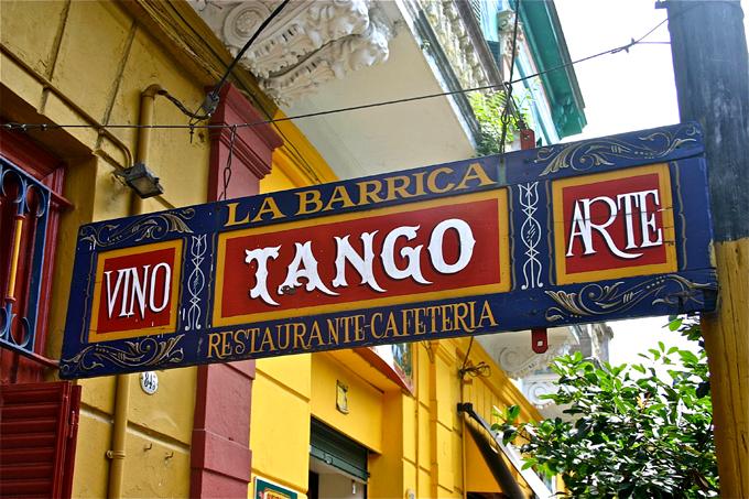 ba_enseigne_tango