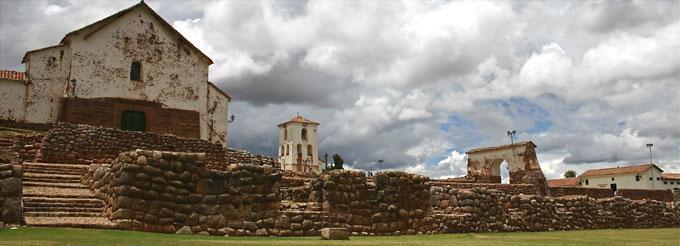 chinchero_ruines3