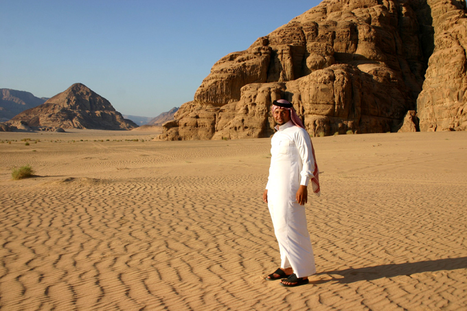 jordan_desert3