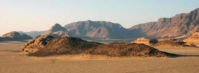 jordan_desert5