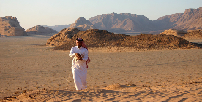 jordan_desert6