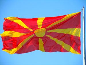 mac_flag